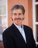 David E. Marion, CFA<sup>®</sup>