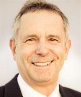 David B. Kantor